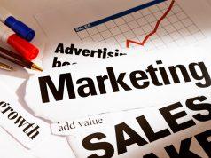 Marketing en Performia